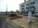 Выезд в Бутурлиновку по коллективному обращению 02.10.15