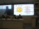 Московская международная конференция Уполномоченных по правам человека 16-17.11.15
