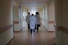 Новохопёрская районная больница 15.12.15 г.
