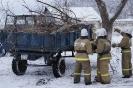 Новохопёрский психоневрологический интернат 15.12.15 г.