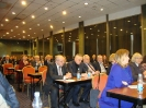 Семинар-совещание по вопросам соблюдения избирательных прав 01.03.16