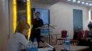 Межрегиональное совещание по жилищно-коммунальным услугам