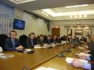 Заседание по безопасности дорожного движения 27.12.16