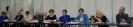 Конгресс общественного развития Воронежской области 28.04.16