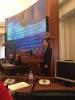 Заседание Совета при Президенте Российской Федерации 22.04.16