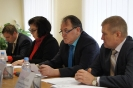 Права граждан в учреждениях пенитенциарной системы 27.05.16