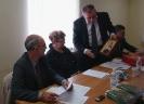 Круглый стол по проблемам лиц с неурегулированным правовым статусом 08.06.16