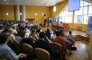 05.07.16 Второй день Летней школы по правам человека. Воронеж