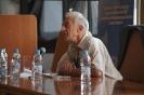 07.07.16 Четвёртый день Летней школы по правам человека. Воронеж