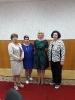 прием граждан в Семилуках 18.07.2017
