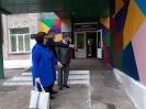 Мониторинг готовности избирательных участков _10
