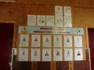 Мониторинг готовности избирательных участков _3