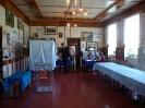 Мониторинг готовности избирательных участков _4