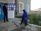 Мониторинг готовности избирательных участков _5