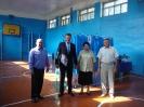 Мониторинг готовности избирательных участков _7