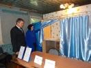 Мониторинг готовности избирательных участков _9