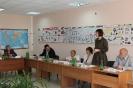 Заседание Совета по делам инвалидов_2