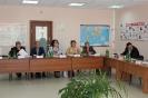 Заседание Совета по делам инвалидов_3