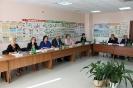 Заседание Совета по делам инвалидов_4
