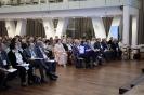 Начал работу семинар российских омбудсменов