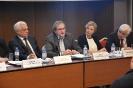 Межрегиональное совещание по организации работы общественных наблюдателей на выборах