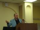 Международная научная конференция «Право и власть: основные модели взаимодействия в многополярном мире»_10