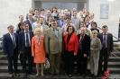 Международная научная конференция «Право и власть: основные модели взаимодействия в многополярном мире»_11