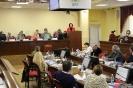 Международная научная конференция «Право и власть: основные модели взаимодействия в многополярном мире»_12
