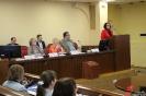 Международная научная конференция «Право и власть: основные модели взаимодействия в многополярном мире»_1