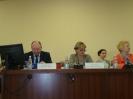 Международная научная конференция «Право и власть: основные модели взаимодействия в многополярном мире»_3