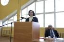 Всероссийская научно-практическая конференция_12
