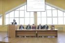 Всероссийская научно-практическая конференция_14