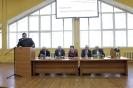 Всероссийская научно-практическая конференция_15