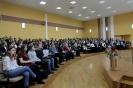 Всероссийская научно-практическая конференция_2
