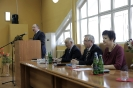 Всероссийская научно-практическая конференция_3