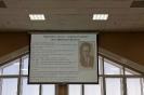 Всероссийская научно-практическая конференция_5