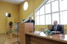 Всероссийская научно-практическая конференция_6