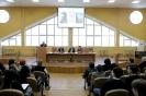 Всероссийская научно-практическая конференция_7