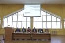 Всероссийская научно-практическая конференция_9