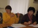 Состоялся обучающий  семинар-совещание  с общественными помощниками Уполномоченного