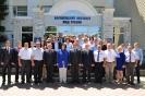 Омбудсмен приняла участие в Международной научно-практической конференции в Воронежском институте МВ