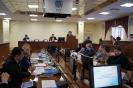 Участие омбудсмена в международной научной  конференции