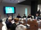 Представитель Уполномоченного принял участие в семинаре