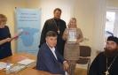 Подведены итоги творческого конкурса «Я – гражданин России»_1