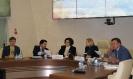 Участие Уполномоченного по правам человека в обучении общественных наблюдателей