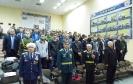 Акция «День призывника Воронежской области»:  напутствие представителя аппарата Уполномоченного