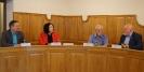 Омбудсмен приняла участие во встрече с Президентом Федеральной палаты адвокатов 2