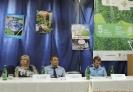 Сотрудник аппарата Уполномоченного приняла участие в публичных обсуждениях результатов правоприменит