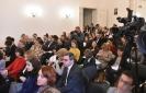 Воронежский омбудсмен приняла участие в мероприятиях по проблемам прав женщин