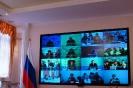 Вебинар по вопросам организации наблюдения при проведении выборов Президента Российской Федерации_3